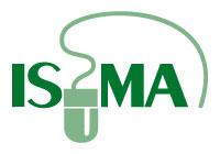 ISuMA Torsten Bothe GmbH