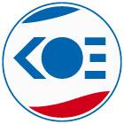 """KOE (""""Eigenbetrieb Kommunale Objektbewirtschaftung und -entwicklung der Hanse- und Universitätsstadt Rostock"""")"""
