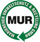 Marieneher Umweltschutz & Recycling GmbH